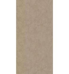 Papier Peint ES19020