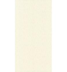 Papier Peint ES19027