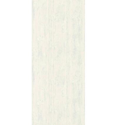 es17039