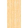 es17040