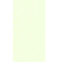 Papier Peint ES19018