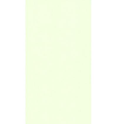 es17041