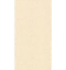 Papier Peint ES19019