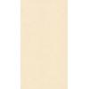 es17042