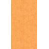 es17044