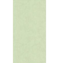 Papier Peint ES19015