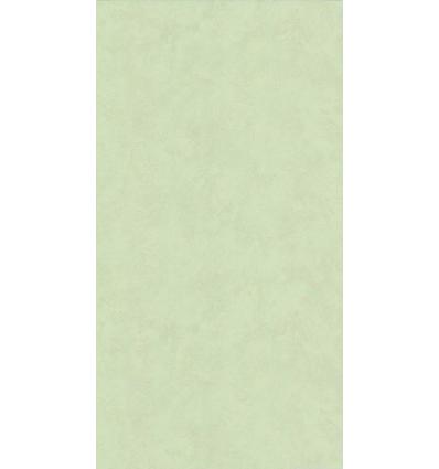 es17046