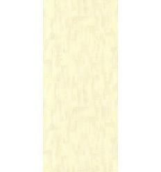Papier Peint ES19026