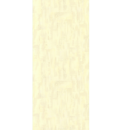 es17047