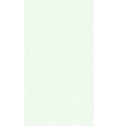 Papier Peint ES19007