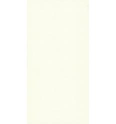Papier Peint ES19028