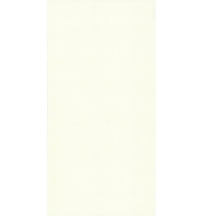 es17051