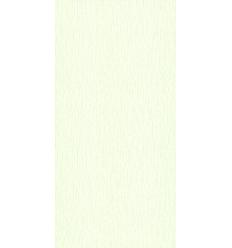 Papier Peint ES19030