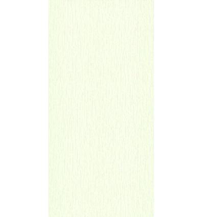 es17053