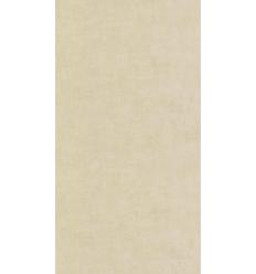 Papier Peint UNI19007