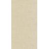uni17077