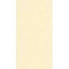 uni17076