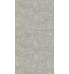 Papier Peint UNI19006