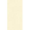 uni17073
