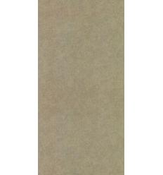 Papier Peint UNI19073
