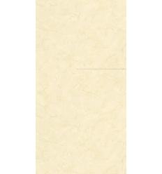 Papier Peint UNI19103