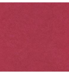 Papier Peint EC19069