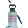 pulverisateur-exel-7