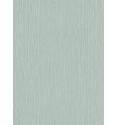Papier Peint EC19085