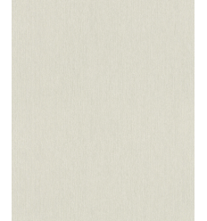 Papier Peint EC19025