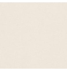 Papier Peint UNI19010