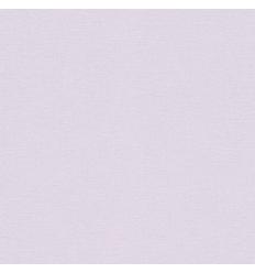 Papier Peint UNI19011