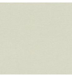 Papier Peint UNI19012