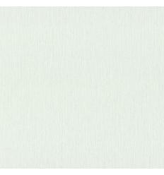 Papier Peint UNI19110