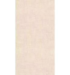 Papier Peint UNI19004