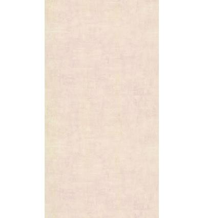 uni17081