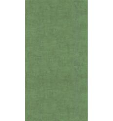 Papier Peint UNI19002