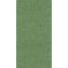uni17083