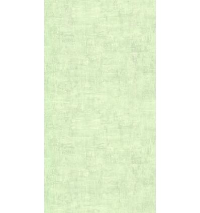 uni17084