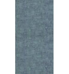 Papier Peint UNI19009