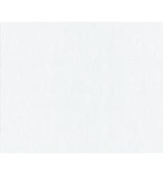 Papier Peint EC19109