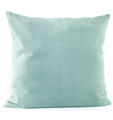 Coussin kassidy - Polyester - 45x45 cm