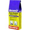 decomur-interieur-super-enduit