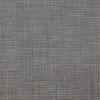sol-souple-elbe