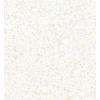sol-souple-eliot