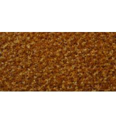 Tapis antisalissure polyamide - Himalaya