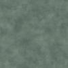 sol-souple-tecnibat