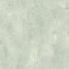 sol-souple-jersey