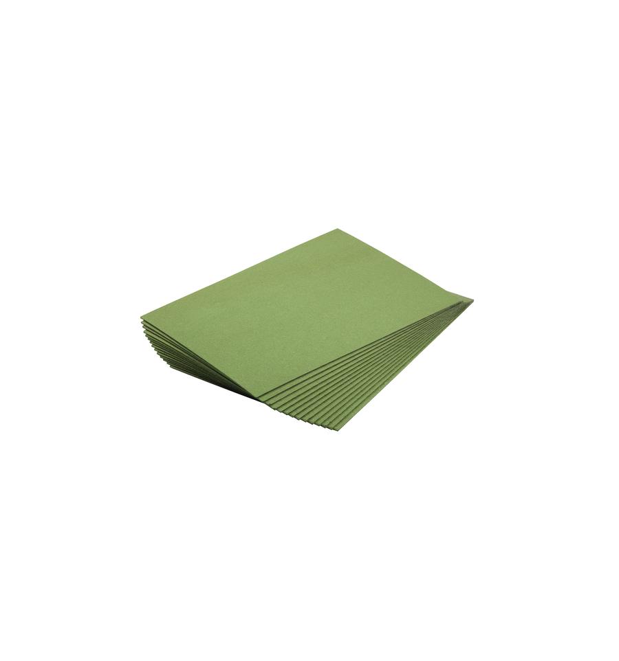 sous couche pour stratifi et parquet isolation phonique et thermique expert bio wood. Black Bedroom Furniture Sets. Home Design Ideas