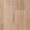 sol-souple-aurora