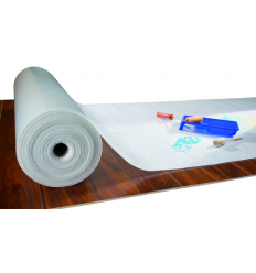 Protection de sol Expert Floormaster